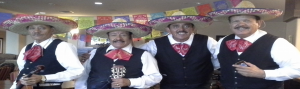 mariachi alegre de tucson az 2014 Tucson best mariachi band