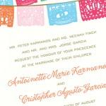 senorsenora-wedding-invitations