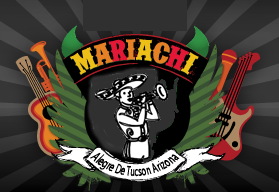 mariachi alegre de tucson mariachi band