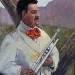 Mariachi Alegre de Tucson, AZ