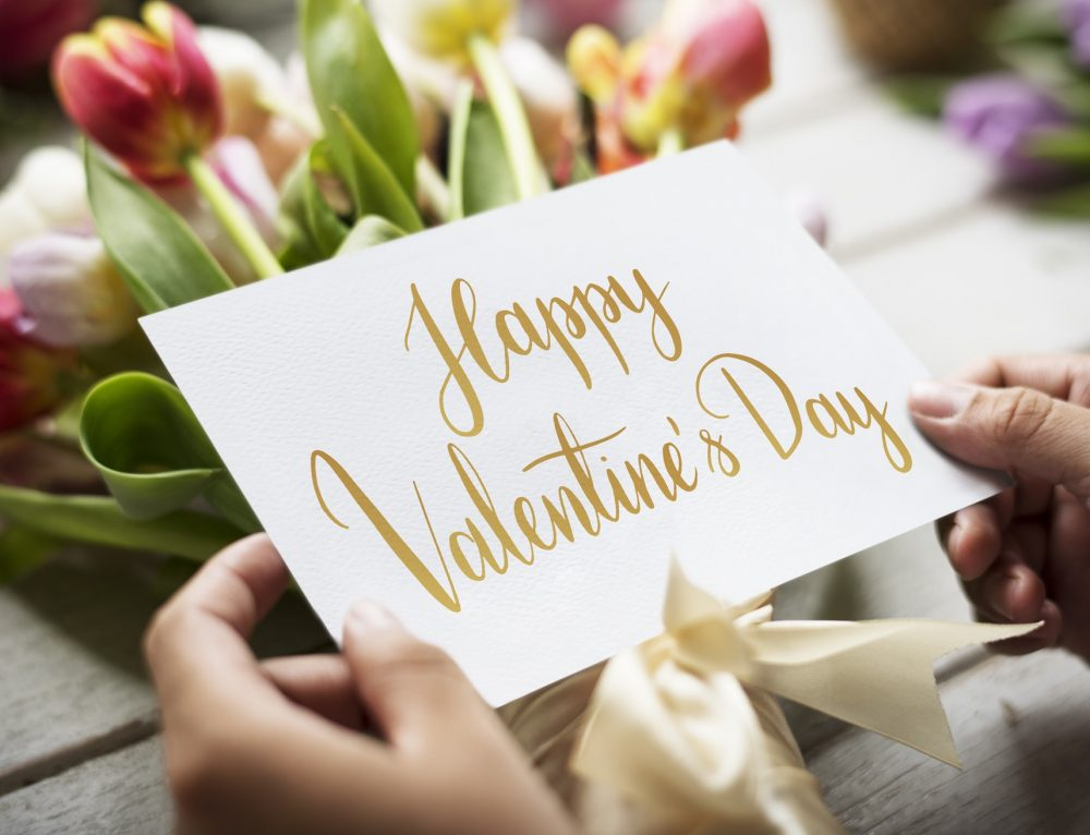 10 Reasons Why this 2021 Valentine Idea Rocks