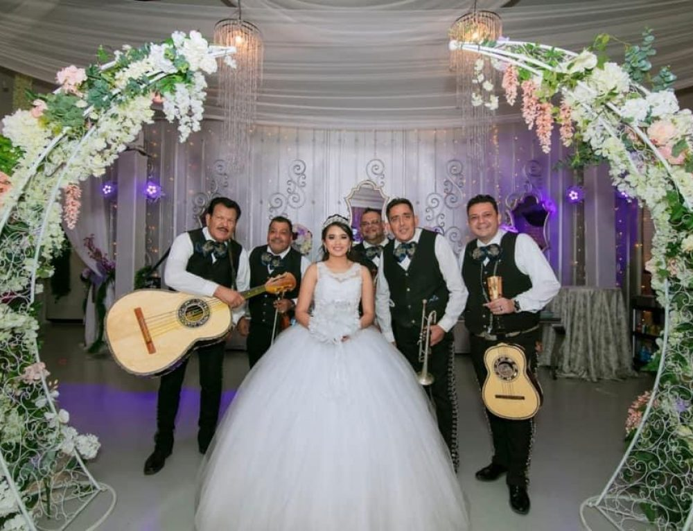 What Song Will Our Mariachi Band Play at Your Wedding?